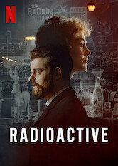 Search netflix Radioactive